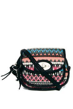 bd23ed1c7343 179 Best bags images