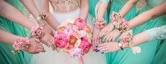 Flowers of Soul: Bratari cu flori Design Floral, Crown, Flowers, Jewelry, Fashion, Moda, Corona, Jewlery, Bijoux