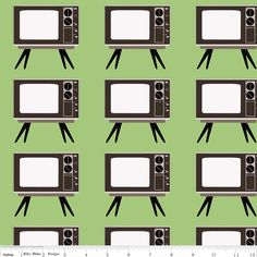 Geekly Chic TV