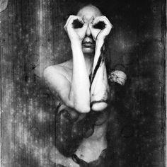 13 Tia Danko Ideas Photography Black And White Photo