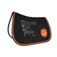 55 Meilleures Images Du Tableau Ttt Tapis Et Bonnets Jump In