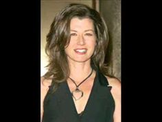 Amy Grant - Baby, Baby - YouTube