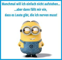 Happy Minions, Minion S, Minions Love, Christian Dating Advice, Picture Design, Lol, Cool Stuff, Funny, Funny Tweets