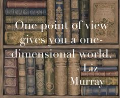 Movie Quotes: Homeless to Harvard Liz Murray, Effective Study Tips, Study Quotes, Philosophy Quotes, Point Of View, Harvard, Movie Quotes, Knowing You, Sayings