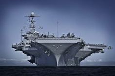 buques de guerra - Buscar con Google