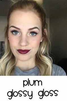 plum Lipsense cred: @kissablelipsbykatie