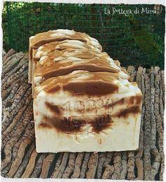 Vegalicious Vegan Natural Soap di La Bottega di Mimi su Blomming a solo 5,04