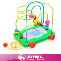 Outstanding 23 Best Bead Maze Images Baby Toys Woodworking Toys Baby Games Wiring Cloud Peadfoxcilixyz