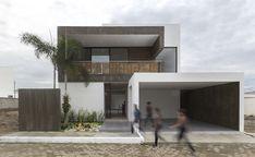 Galería de Casa MAB / María Isabel Fuentes - 1