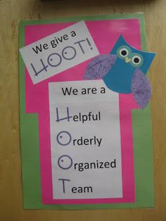 Owl Themed Classroom, finding a bunch of stuff for you Christina.