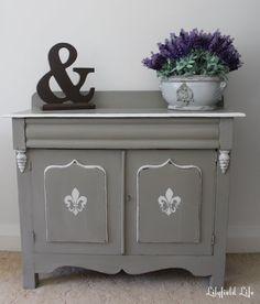 chalk paint furniture picturesPainted Furniture Ideas Annie Sloan  Modroxcom