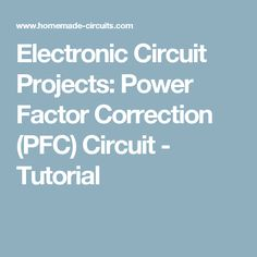 39 best electronics images electronics projects, engineering, circuitsbest diy electronic circuits and projects designed for ee engineers, professionals, hobbyists, and school students complete tutorials with diagrams