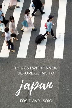 Are you travelling to Japan for the first time? Do you have a lot of unanswered questions? I've compiled all the best travel tips for your first trip to Japan. Check out all the things I wish I knew before going to Japan. Don't forget to pin it on your Pi Tokyo Japan Travel, Japan Travel Guide, Go To Japan, Visit Japan, Asia Travel, Japan Japan, Japan Trip, Okinawa Japan, Greece Travel