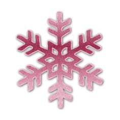 Lacarolita_BlueBerry snowflake4.png ❤ liked on Polyvore featuring christmas, filler and snowflake