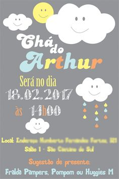 Baby Shawer, E Design, Diy And Crafts, Shower, Instagram, Bernardo, Chalkboard, Scrapbook, Grey Baby Shower