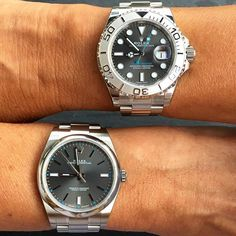 40 Best Watches images in 2019   Watches, Rolex, Watches for men
