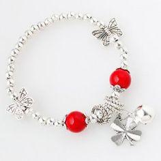 Bracelets For Women | Cheap Womens Bracelets Online | Gamiss Page 19