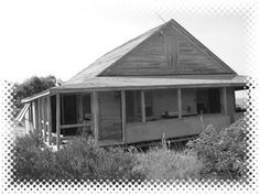 A brief history of the Nags Head Resort