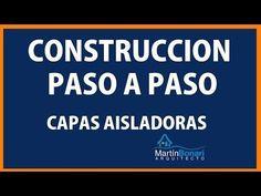 ¿Cómo Construir Una Casa Paso a Paso?
