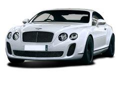 Rent Bentley in San Francisco Best Car Rental, Vienna, San Francisco, Bmw