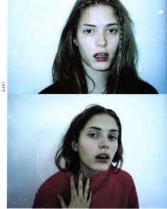 "witchesandslippersandhoods: "" Corinne Day for Dazed and Confused, September 1997 "" Style Grunge, Grunge Look, 90s Grunge, Grunge Outfits, Grunge Fashion, Grunge Girl, Kate Moss, Vogue Uk, Moda Grunge"