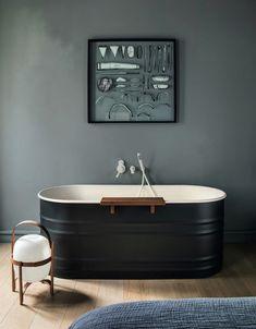 DECORALINKS | Interior Design Plutarco