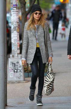 cara_delevingne_fashion_inspir