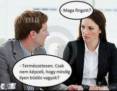 Vape, Funny Pictures, Lol, Memes, Fictional Characters, Stupid Things, Hungary, Laughing, Smile