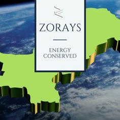 www.zorays.engineering