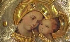 Prayers, Cross Stitch, Faith, Quotes, Quotations, Punto De Cruz, Seed Stitch, Prayer, Cross Stitches