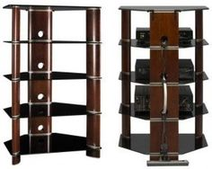 10 Best Tall Corner Tv Stands Images Tall Corner Tv Stand Tall Tv