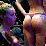 Taking It Whole - Porn Gifs