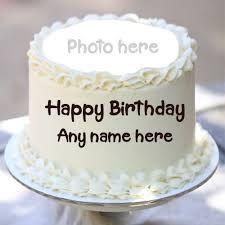 Miraculous 228 Best Personalized Birthday Cake Images In 2020 Birthday Cake Personalised Birthday Cards Petedlily Jamesorg