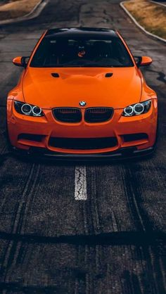 Deluxe Cars - Below are a few of the most reliable high-end cars in the world today. Lamborghini Aston Martin Audi BMW Jaguar Lexus Land Rover etc. Bmw Supercar, Supercars, Bmw Wallpapers, Bmw Iphone Wallpaper, Bmw Autos, High End Cars, Aston Martin Vanquish, Car Hd, Best Luxury Cars
