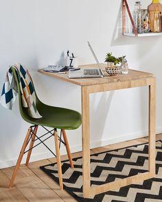 Tables Dappoint DIY Pour Votre Cuisine Table Appoint Table - Table pliante 240 cm pour idees de deco de cuisine