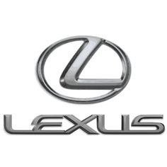 Lexus: Issues with US model software update - http://luxuriousautomotive.com/lexus-issues-us-model-software-update/