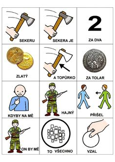 Pro Šíšu Education, Learning, Languages, Logo, Literatura, Autism, Idioms, Logos, Studying