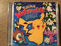Meine neuen CDS