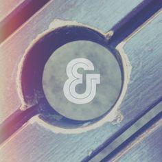 Outdoor dining.  #circleseries #circles #capitalandco #capandco #design #midtownsac #sacramento #california | Flickr - Photo Sharing! Bmw Logo, Outdoor Dining, Circles, Cap, California, Image, Design, Al Fresco Dinner, Baseball Hat