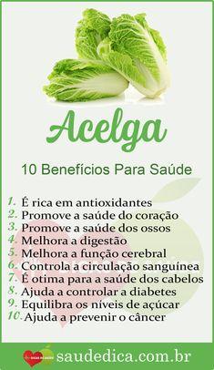Natural Medicine, Herbal Medicine, Dieta Flexible, Healthy Tips, Healthy Recipes, Gourmet Salt, Diet Recipes, Diet Tips, Medicinal Plants
