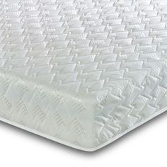 Deluxe_Memory_Coil_Mattress_and_Pillows