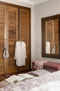1000 images about closet de madera on pinterest closet - Armario de madera ...