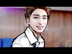 SNUPER 『Oh yeah』MV - YouTube
