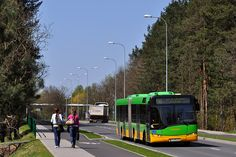 Transport Database and Photogallery - Solaris Urbino 18 Dvb Dresden, Busses, Transportation, 18th