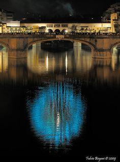 #Firenze #Florence #Pontevecchio