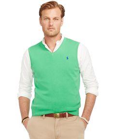 Ralph Polo Lauren Kids License Macys Ralph Lauren Mens Sweaters