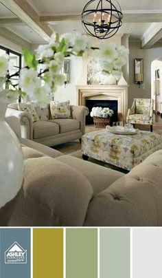 575 best ashley furniture images living room decorating living rh pinterest com