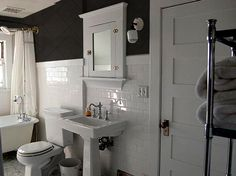 rehab addict nicole curtis ulive images - Google Search