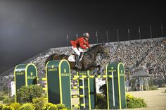 Hickstead was truly one of the most outstanding show jumping horses out there. Show Jumping Horses, Show Horses, Different Horse Breeds, Horse Racing Bet, Hunter Jumper, English, Horse Pictures, Horse Photography, France