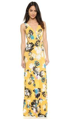 Yumi Kim Dress to Impress Dress